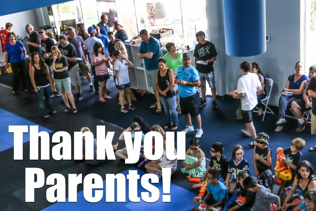 Thank-you-Parents-1024x683