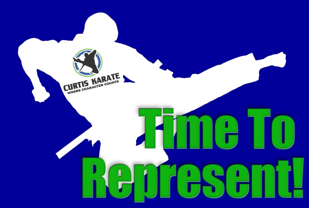 Time-to-Represent-1024x690