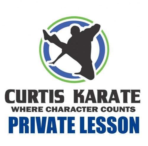Private Lesson(s)