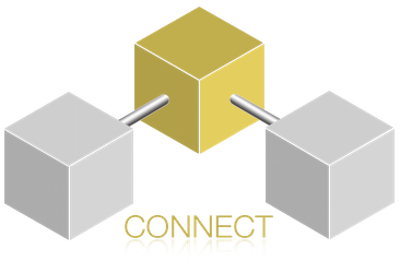product_connect
